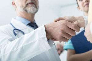 המחלה הניוונית לא אובחנה